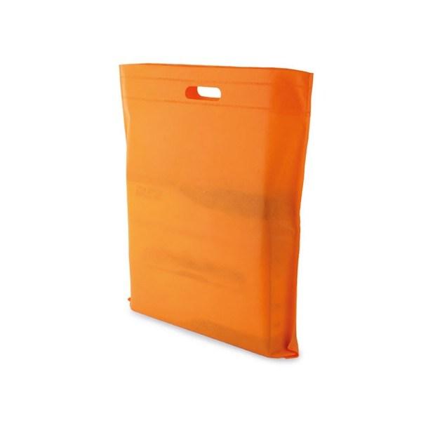 Bolsa cambray sacabocado