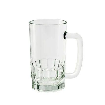 Br vidrio