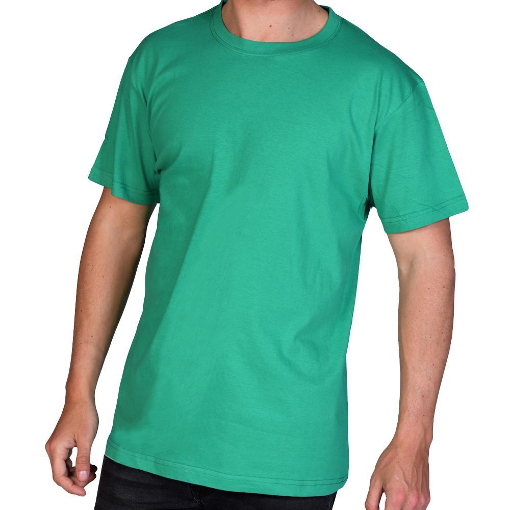 Tshirt algodón