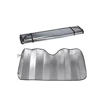 Parasol metalizado