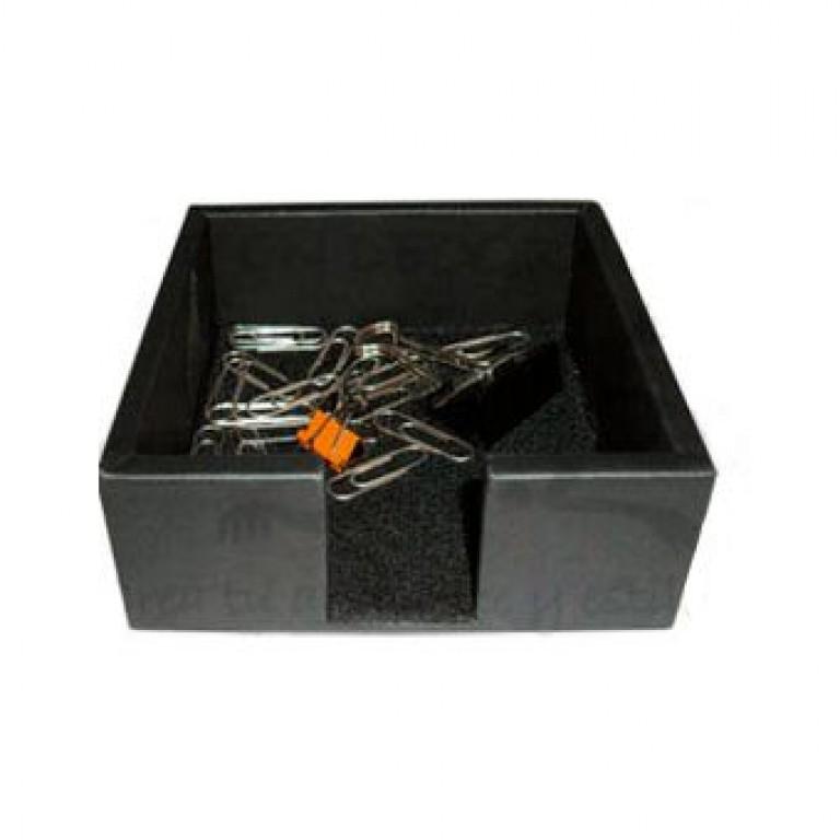 Porta clip