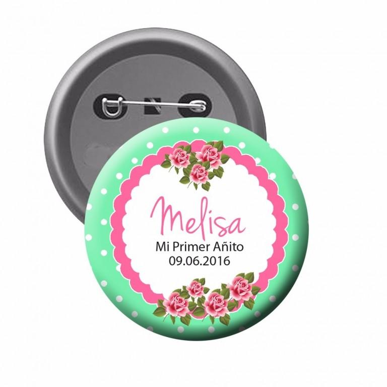 pins-boton-publicitario-souvenir-D_NQ_NP_292911-MLA20662683224_042016-F