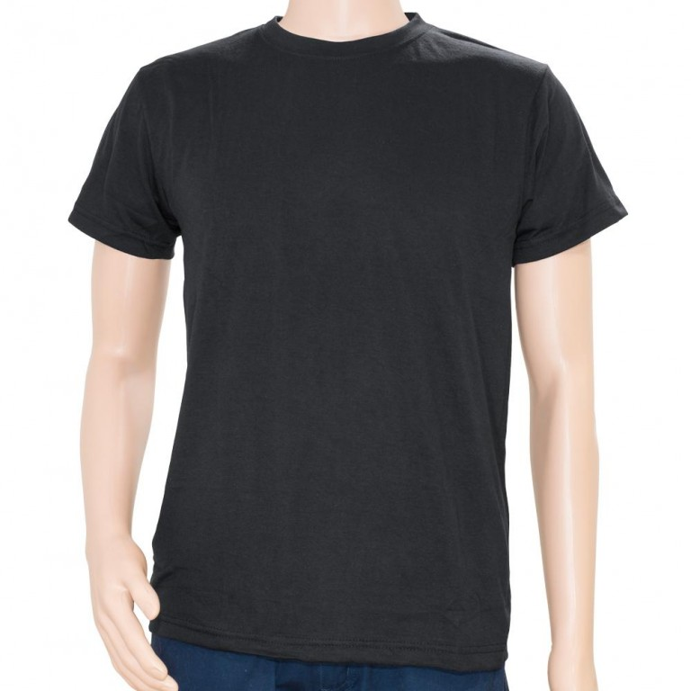Tshirt algodón poliéster