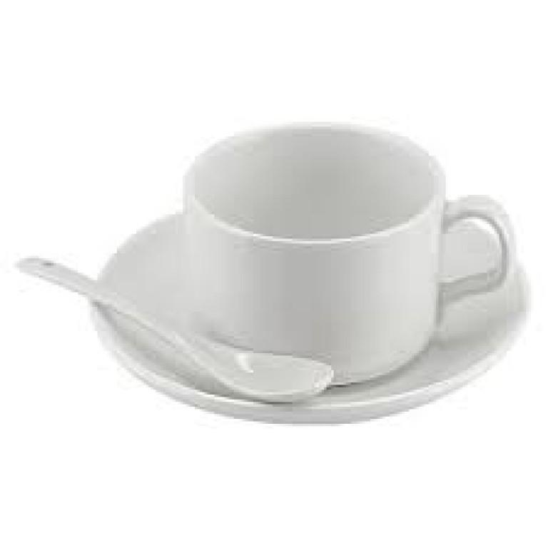 Pocillo café subli