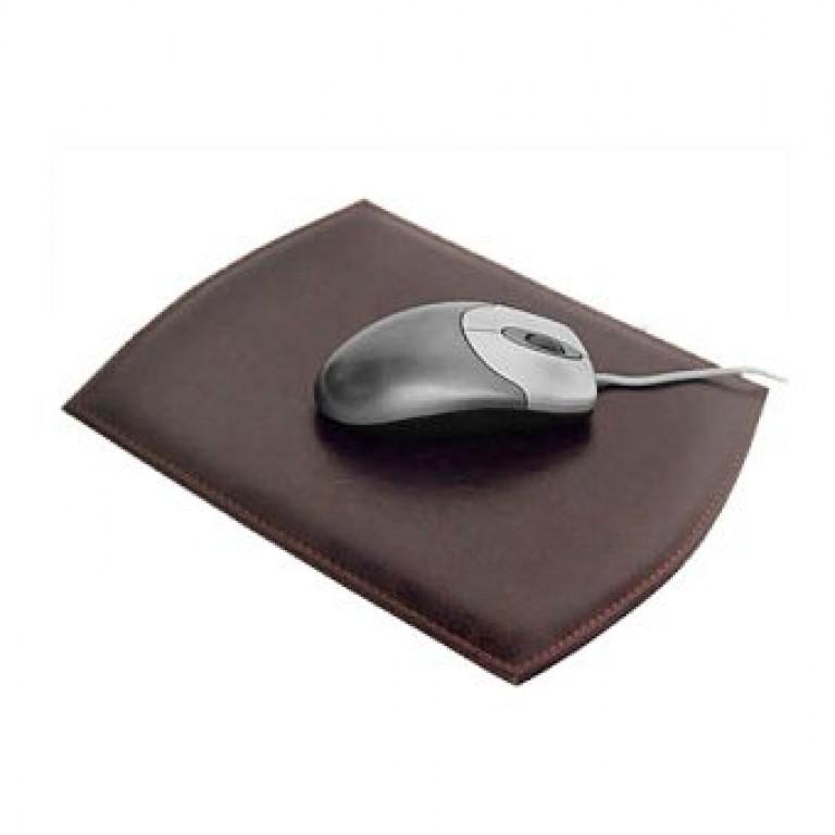 Mouse pad pu